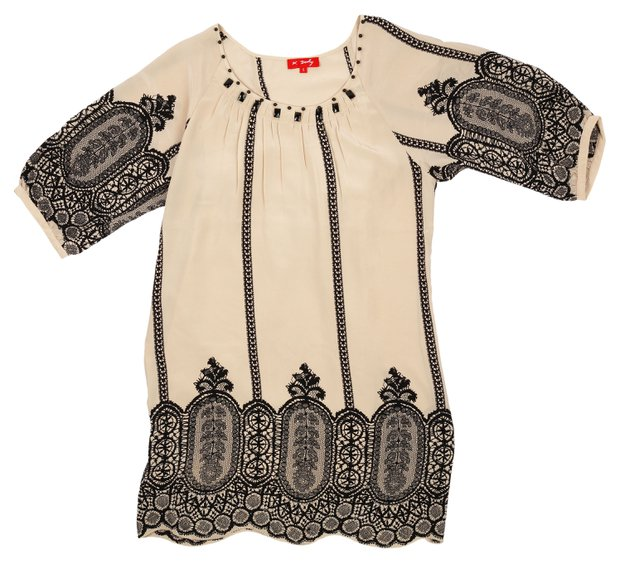 Mudo'dan yılbaşına özel elbiseler ve aksesuarlar dhk2509030 225 00 2