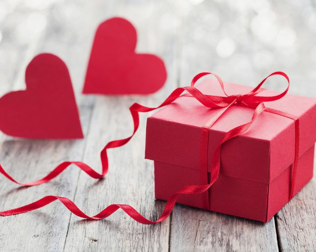 sevgililer gunu hediye onerlieri