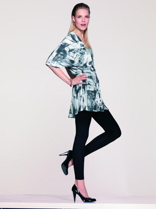 Moda bluzlar yaz 2011 yazında 70
