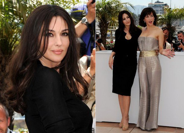 2009 Cannes Film Festivali cannes42 2