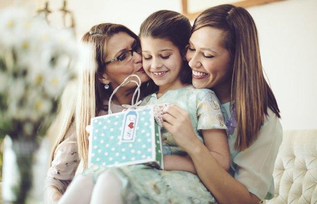 Anneler Günü hediye seçenekleri (2015) annler gunu hediye 1