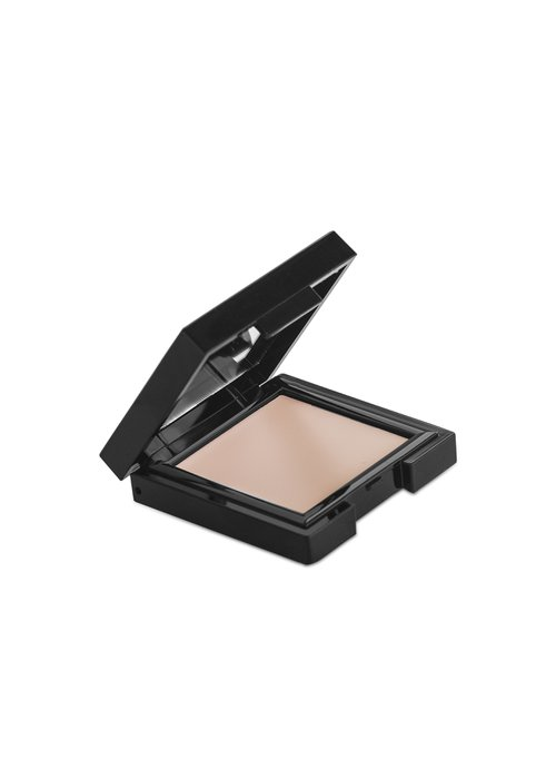 coveressence even finishing concealer 12870tl