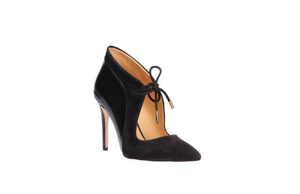 d93276806ea22 2016 Sonbahar-Kış en güzel ayakkabı modelleri - 7 - İnci Deri - Pudra