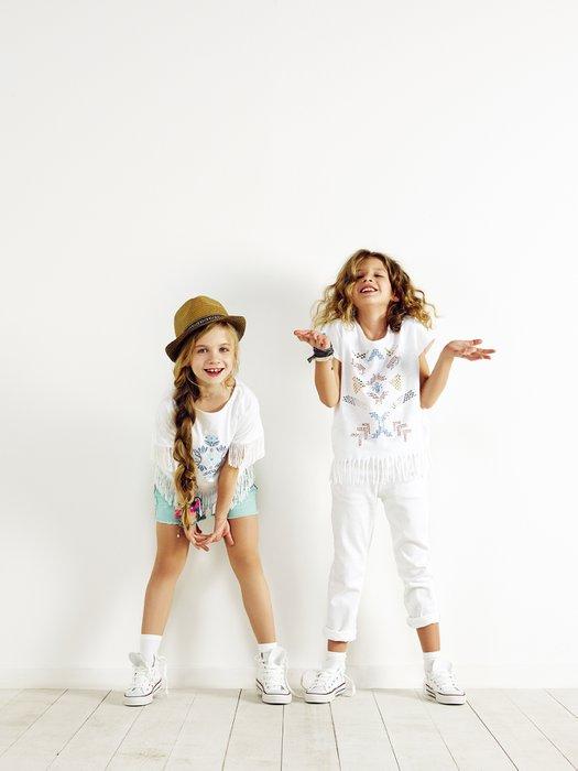 koton kids 2014 ilkbahar yaz koleksiyonu 5 pudra