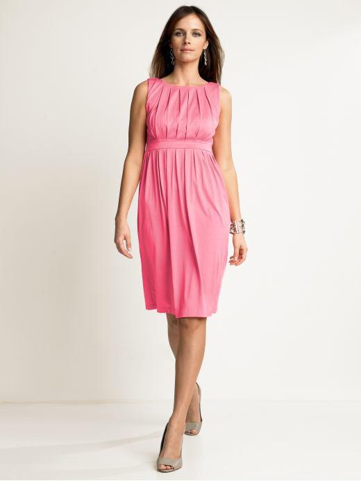 824e158b88246 Yazlık elbise modelleri, mango, gap, park bravo elbise modelleri - 8 ...