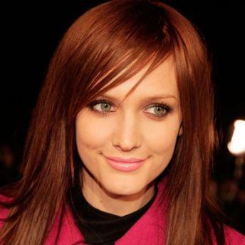 En güzel kızıl saç renkleri... 289 large 3