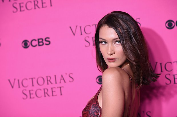 victorias secret new york27
